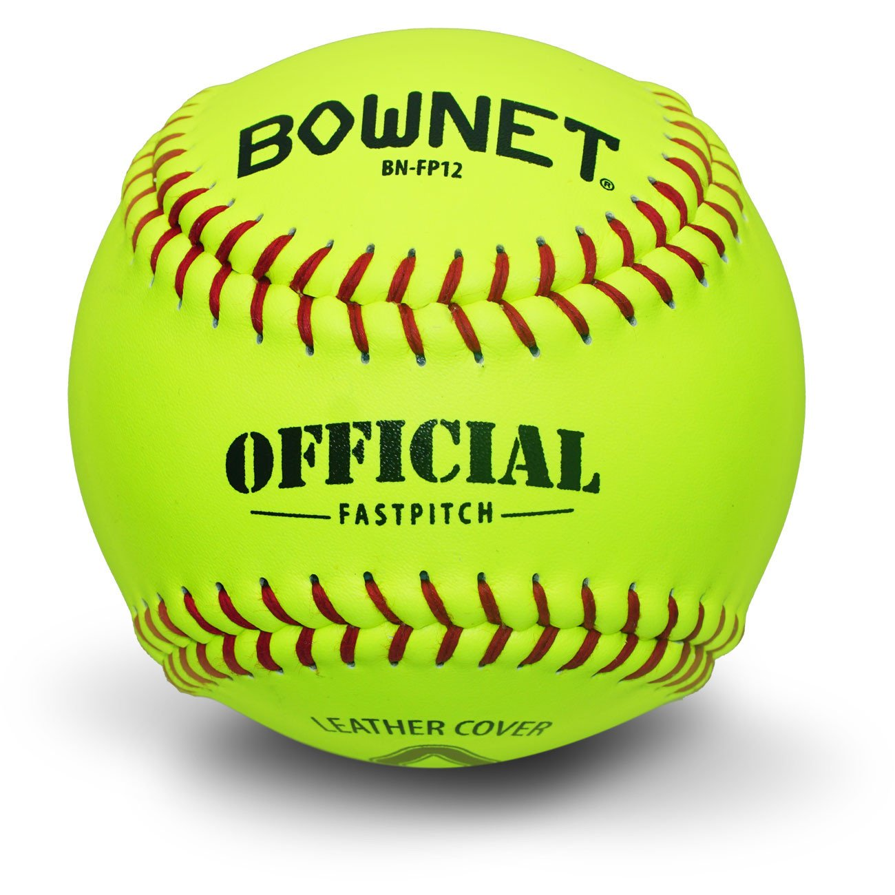 Softball Tournaments | Top Gun