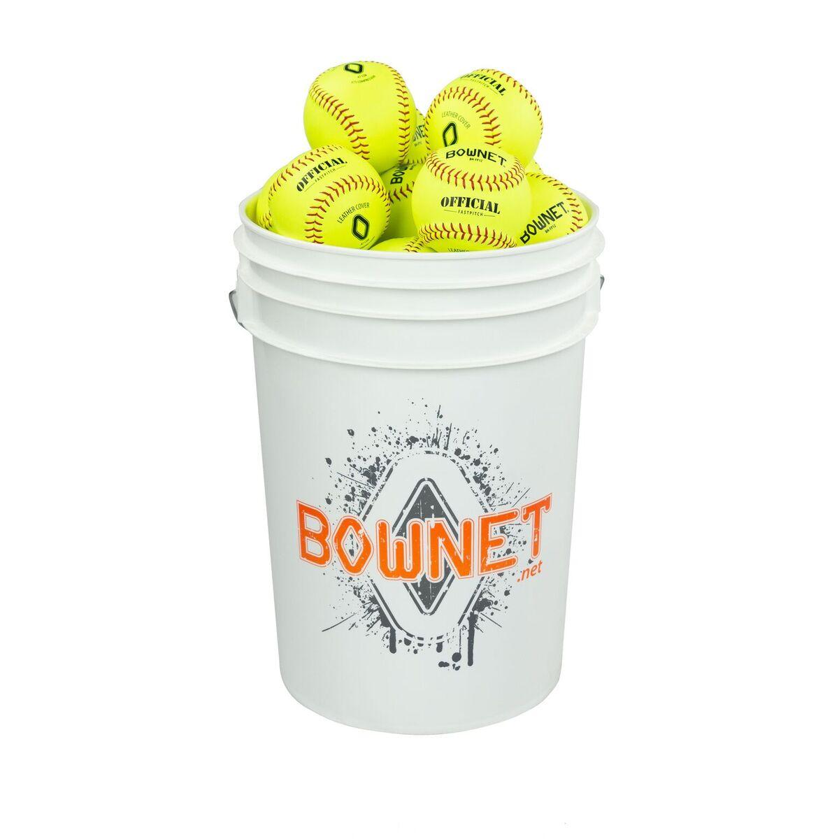Softball Tournaments | Top Gun
