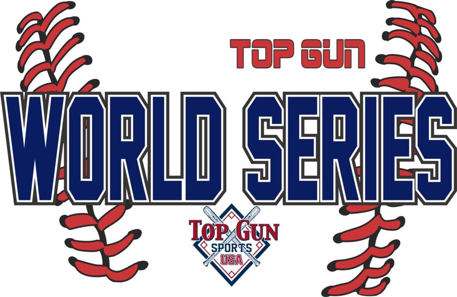 Baseball Tournaments | Top Gun